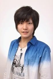 Takuma Nagatsuka