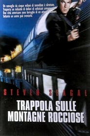 Trappola sulle Montagne Rocciose 1995