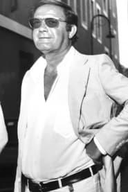 Ruggero Mastroianni