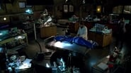 Fringe Season 2 Episode 5 : Dream Logic