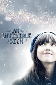 Poster for An Invisible Sign