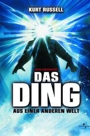 Das Ding aus einer anderen Welt (1982)