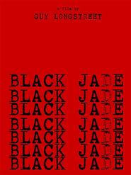 Black Jade [2020]
