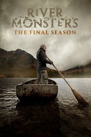 River Monsters saison 9 streaming vf
