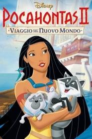 Pocahontas II – Viaggio nel nuovo mondo