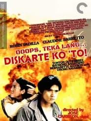 Watch Ooops, Teka Lang… Diskarte Ko 'To! (2001)