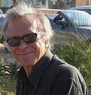 Nick Mancuso Profile Image