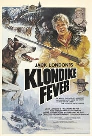 Klondike Fever (1980)
