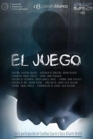 El juego (2016)