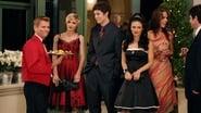 The O.C. 1x13