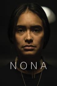 Nona (2017)