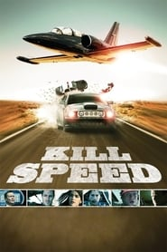 Kill Speed 2010