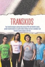 Transkids (2020)