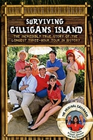 Surviving Gilligan's Island (2001)