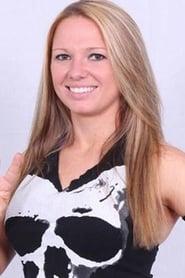 Beth Vocke-Crist