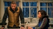 Empire Season 6 Episode 13 : Come Undone