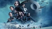 Rogue One: A Star Wars Story Images