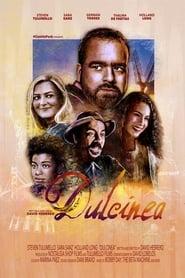 Ver Dulcinea Online HD Español y Latino (2019)