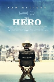 Watch The Hero (2017) Online Free