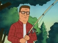 King of the Hill Season 8 Episode 12 : Phish and Wildlife