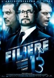 Filière 13 (2010)