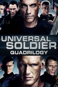 Soldado Universal 4 – Juízo Final Dublado Online