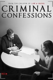 watch Criminal Confessions free online