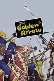 The Golden Arrow (1962)