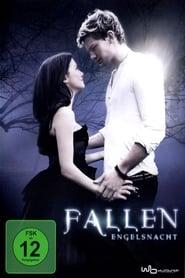 Fallen – Engelsnacht (2016)