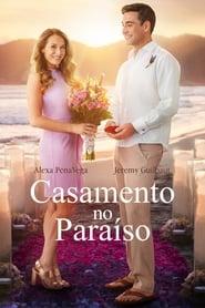 Casamento no Paraíso