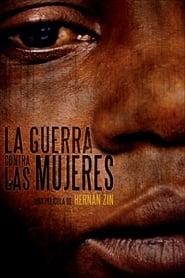 The War Against Women (2013)