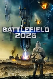Poster Battlefield 2025 2020