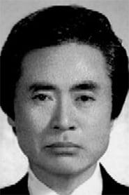 Chang Il-Ho