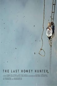 The Last Honey Hunter