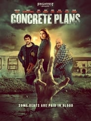 Concrete Plans (2020) Watch Online Free