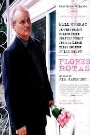 Flores rotas (2005) | Broken Flowers