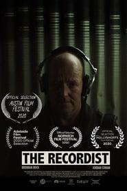 The Recordist (2020)