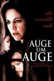 Auge um Auge (1996)