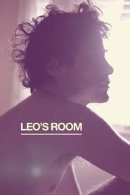 Leo's Room (2009)