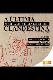 A Última Clandestina (2019)