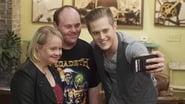 Switched at Birth saison 5 episode 10 streaming vf