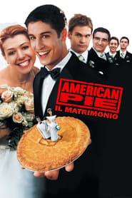 American Pie – Il matrimonio
