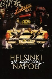 Helsinki Napoli – All Night Long (1987)