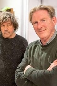 مشاهدة فيلم Searching for Sam: Adrian Dunbar on Samuel Beckett مترجم