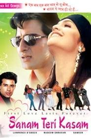 Sanam Teri Kasam (2009) Full Hindi Movie