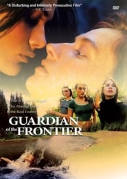 Guardian of the Frontier (2002)