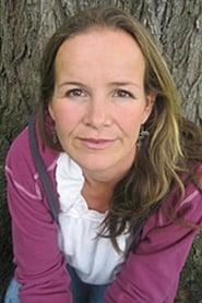 Vivian Hein
