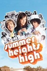 Summer Heights High 2007