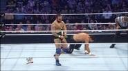 WWE SmackDown Season 15 Episode 16 : April 19, 2013 (Knoxville, TN)
