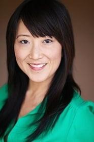 Stella Choe